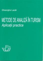 metode_de_analiza_in_turism