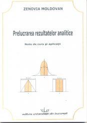 prelucrarea-rezultatelor-analitice