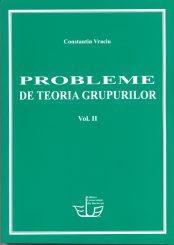probleme_teoria_grupurilor