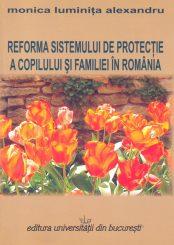reforma-sistemului
