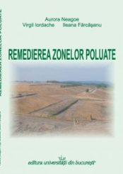 remedierea-zonelor-poluate