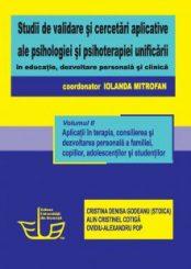 studii-de-validare-II-familie-55
