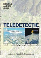 teledetectie-2