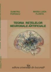 teoria-retelelor-neuronale