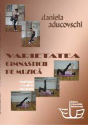 varietatea-gimnasticii-pe-muzica