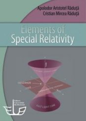 elements-special-relativity