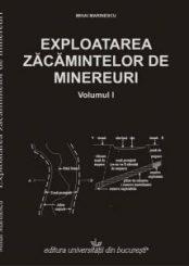 exploatarea-zacamintelor-de-minereuri