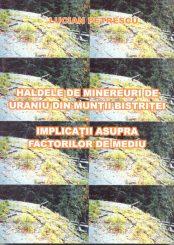 haldele-de-minereuri