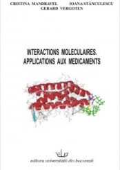 interactions-moleculaires