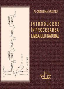 introducere-limbajul-natural