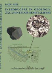 introducere-zacamintelor-nemetalifere