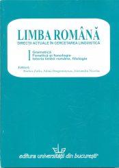 limba-romana-directii-actuale-1