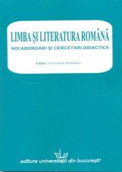 limba-si-literatura-noi-abordari