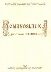 romanoslavica-48_3