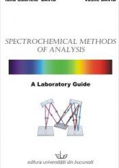 spectrochemical-methods