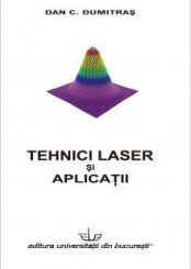 tehnici-laser