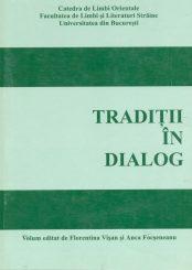 traditii-in-dialog_verde