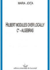 hilbert-modules