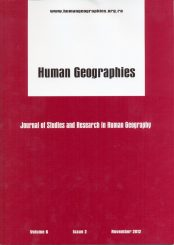 human_geographies_nov_2012