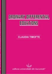 ordinary-differential-equations