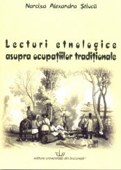 lecturi-ocupatii-traditionale