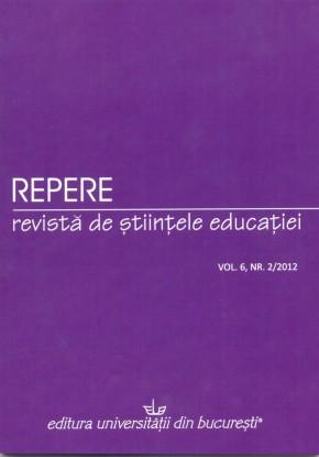 Repere_vol.6_nr.2_2012