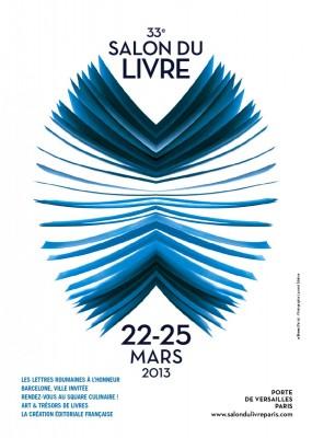 Salon-du-livre-Paris-2013-856x1200