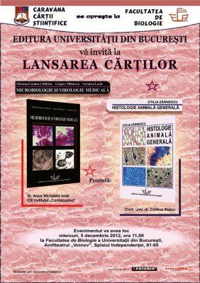 afis-lansare-de-carte-biologie
