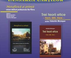 Caravana Cărții Științifice