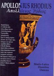 apollonius-rhodius