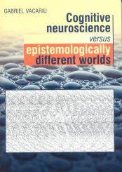 cognitive-neuroscience