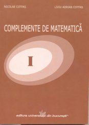 complemente-de-matematica_2012