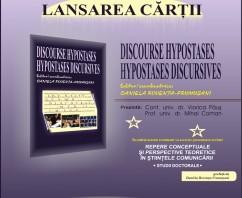 Caravana Cărții Științifice ajunge la Facultatea de Jurnalism