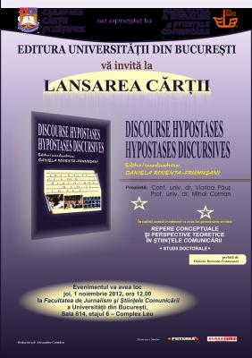 lanasare-jurnalism
