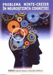 problema-minte-creier