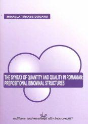 syntax-quantity-quality