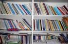 Caravana EUB la Budapesta, Facultatea de Psihologie și Muzeul Național al Literaturii Române