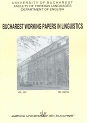 bucharest working papers vol.14 nr.2_2012