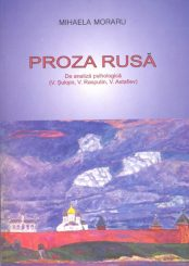 proza rusa_noua