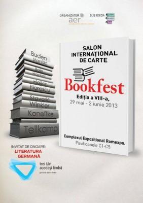 19_Afis_Bookfest_2013_85d40990c8