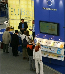 Book World_20130516-023924