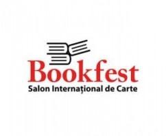 În premieră, la Bookfest, cinci edituri universitare laolaltă
