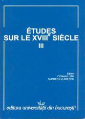 etudes_XVIII_III