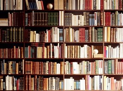 home-biblioteca