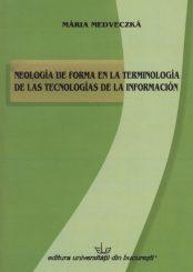 neologia de forma