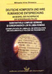 deutsche komposita