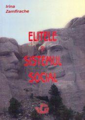 elitele si sistemul social