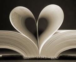 Caravana EUB, mai aproape de cititori prin donații de carte