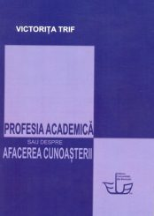 profesia-academica