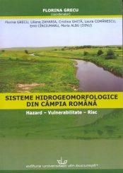 sisteme hidrogeomorfologice din c. romana